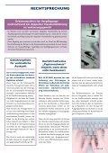 4-2010 PDF - EISMANN Rechtsanwälte - Seite 7