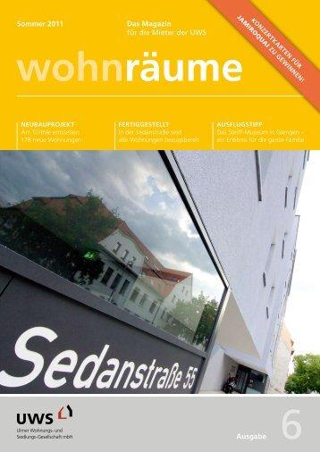 Download - UWS Ulm