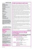 ME 285-Heft - Berliner MieterGemeinschaft eV - Page 3