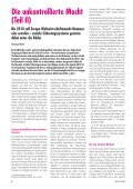 ME 285-Heft - Berliner MieterGemeinschaft eV - Page 4