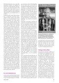 ME 285-Heft - Berliner MieterGemeinschaft eV - Page 5