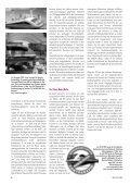 ME 285-Heft - Berliner MieterGemeinschaft eV - Page 6
