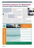Die fiskalische Gängelung der Steuerzahler - Seite 5