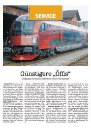 Gute Stunde Dez.12_29_54.pdf - steirischer seniorenbund