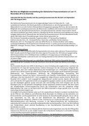 EASY Office Dokument - Sächsische Posaunenmission eV
