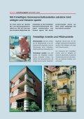 Sonderausgabe freiwillige Anteile - Berliner Bau- und ... - Seite 2
