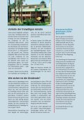 Sonderausgabe freiwillige Anteile - Berliner Bau- und ... - Seite 3