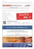 Januar 2013 - Amt Fockbek - Page 2