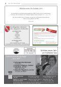 Januar 2013 - Amt Fockbek - Page 4
