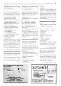 Januar 2013 - Amt Fockbek - Page 5