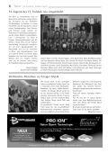 Januar 2013 - Amt Fockbek - Page 6