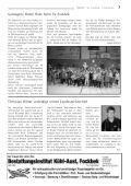 Januar 2013 - Amt Fockbek - Page 7