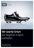 SC Paderborn 07 - FC Rot-Weiss Erfurt e.V. - Seite 2