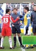SC Paderborn 07 - FC Rot-Weiss Erfurt e.V. - Seite 5