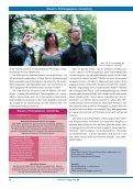 2/2009 - Berufsakademie Dresden - Seite 6