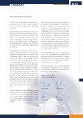 GSI Flugzeugfonds Indien 1 - Fondsvermittlung24.de - Page 3