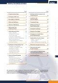 GSI Flugzeugfonds Indien 1 - Fondsvermittlung24.de - Page 5