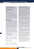 GSI Flugzeugfonds Indien 1 - Fondsvermittlung24.de - Page 6