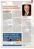 OFC NEWS - Kickers Offenbach - Seite 3