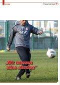 OFC NEWS - Kickers Offenbach - Seite 4