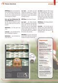 OFC NEWS - Kickers Offenbach - Seite 5