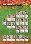 OFC NEWS - Kickers Offenbach - Seite 6
