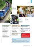 Freie Bahn nach Fusion - Seite 3
