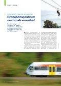 Freie Bahn nach Fusion - Seite 4