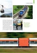 Freie Bahn nach Fusion - Seite 5