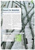 Freie Bahn nach Fusion - Seite 7