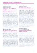 Betriebswirtschaft - Verlag Wissenschaft & Praxis - Seite 3