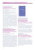 Betriebswirtschaft - Verlag Wissenschaft & Praxis - Seite 4