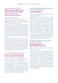 Betriebswirtschaft - Verlag Wissenschaft & Praxis - Seite 5