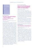 Betriebswirtschaft - Verlag Wissenschaft & Praxis - Seite 6