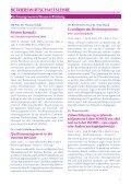Betriebswirtschaft - Verlag Wissenschaft & Praxis - Seite 7