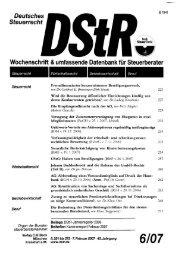 Deutsches - bei DuEPublico