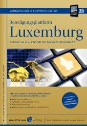 xemburg - IIR Deutschland GmbH