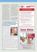 Vorsorgevollmachten: Für Grundstücksgeschäfte oft ungeeignet - Seite 2