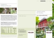 Stiebel Eltron Wärmepumpen beim Haus-Neubau (PDF 0
