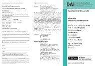 Materielle Gestaltungsschwerpunkte.pdf - Deutsches Anwaltsinstitut ...