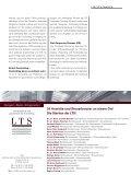Mitunternehmerische Betriebsaufspaltung - Seite 2