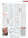 Steuerberater unter Verdacht - Tankstellen-Markt - Seite 2