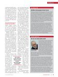 Steuerberater unter Verdacht - Tankstellen-Markt - Seite 4