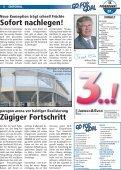SCP - SC Freiburg 3:2 (1:1) - Seite 3