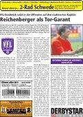 SCP - SC Freiburg 3:2 (1:1) - Seite 4