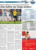 SCP - SC Freiburg 3:2 (1:1) - Seite 5