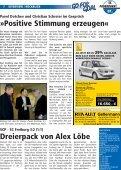 SCP - SC Freiburg 3:2 (1:1) - Seite 7