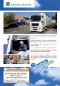 Maxi Volumen & volle Nutzlast - Seite 4