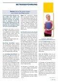 2-2012 PDF - EISMANN Rechtsanwälte - Seite 3