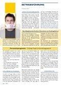2-2012 PDF - EISMANN Rechtsanwälte - Seite 4